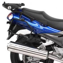 441FZ montážní sada Kawasaki ZZR 1200 (02-05) pro Monorack M5,M7,M8,M9,M5M,M6M