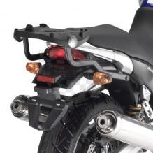 350FZ montážní sada Yamaha BT 1100 Bulldog (02-09) pro Monorack M5-M7-M8-M9-M5M-M6M