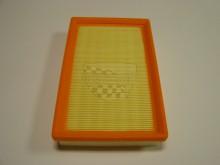 Vzduchový filtr Hiflofiltro HFA 6401 Moto Guzzi 1000, V11