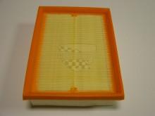 Vzduchový filtr Hiflofiltro HFA 6301 KTM Adventure