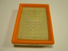 Vzduchový filtr Hiflofiltro HFA 6101 Aprilia , Moto Guzzi