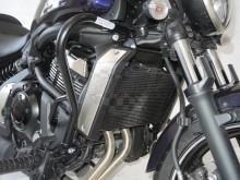 Padací rám RD Moto CF51KD Kawasaki VN 650 Vulcan 15-16