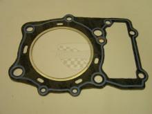 Těsnění pod hlavu válců Suzuki VS/VZ/VX 800 přední S410510001094