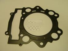 Těsnění pod hlavu válců Yamaha XT 660 X/R/Z S410010001011
