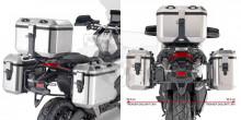 PLO1188MK trubkový nosič bočních kufrů PL ONE-FIT pro Honda X-ADV 750 (21)