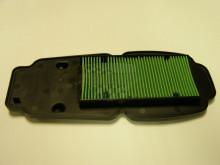 Vzduchový filtr RMS Honda XLV 125 Varadero 100603150