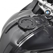 Quicklock / Tanklock kroužek Givi / Kappa BF 15 K BMW F 650/700/800 GS