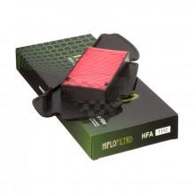 Vzduchový filtr Hiflofiltro HFA 1112 Honda SH 125 01-12