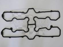 Těsnění pod víko ventilů Yamaha XJR  1200 , 1300