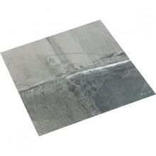 Tepelná folie 7833775 25x33cm