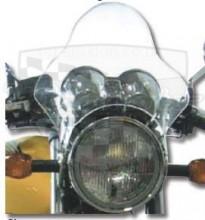 Plexi naked SCRU005