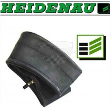 Duše Heidenau 110/90-17 - 160/60-17 61020328