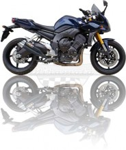 Výfuk Ixil XY 9388 XB Yamaha FZ-8 10-15