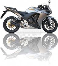 Výfuk Ixil XH 6333 XB Honda CB 500 R/X/F 13-15