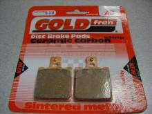Goldfren 038