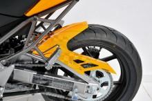 Ermax Blatník Kawasaki Versys 650 15-16