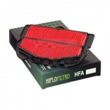 Vzduchový filtr Hiflofiltro HFA 3911 Suzuki GSX-R 1300 Hayabusa 08-15