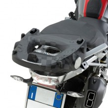 Plotna Kappa na BMW R 1200 GS LC 13-15 KR5108