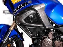 Padací rám SW Motech Yamaha XT 1200 Z 10-15 SBL.06.162.10000/B