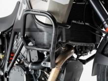 Padací rám SW Motech KTM 1190 Adventure 13- SBL.04.338.10000/B