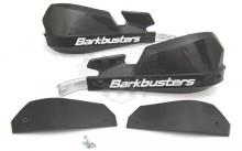 Chránič páček Barkbusters BHG 15-01 NP Kawasaki KLE 500, XRV 750