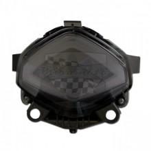 Led zadní světlo HS 243109 Honda CB 500 F/X/R 13-15