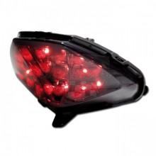 Zadní led světlo Honda CBR 125 / 250 R 11-13 HS 243102