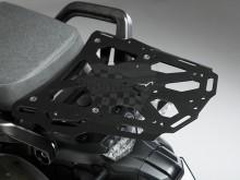 Nosič plotny SW Motech Yamaha XT 1200 z Supertenéré 10- GPT.06.148.200004/B