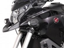 Držák světel SW HAWK sada Honda VFR 1200 Crosstourer NSW.01.004.10300/B