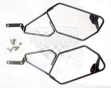 Nosič bočních brašen Kappa Honda CB 500 F/R 13-14 TE 1119 K