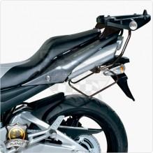 Nosič bočních brašen Kappa Suzuki GSR 600 06-10 TK 255