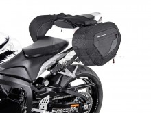Sattel tašky SW Motech Honda CB 500 F BC.HTA.01.740.10000/B