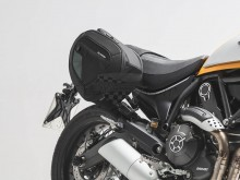 Sattel tašky SW Motech Ducati Scrambler BC.HTA.22.740.10500/B
