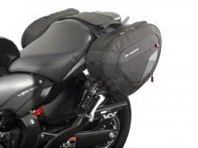 Sattel tašky SW Motech Honda CBR 600 F 11- BC.HTA.01.740.10300/B