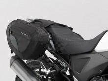 Sattel tašky SW Motech Honda CB 500 X 13-16 BC.HTA.01.740.10900/B