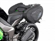 Sattel tašky SW Motech Kawasaki Z 1000 SX 11- BC.HTA.08.740.10500/B