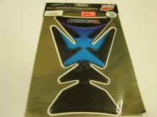 Tanpad Print GSX-R
