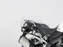 Nosič bočních kufrů SW Motech Suzuki DL 1000 14- KFT.05.440.20000/B
