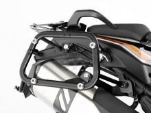 Nosič bočních kufrů SW Motech KTM 1290 Superadventure KFT.04.333.20000/B