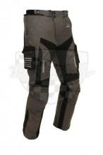 Kalhoty textilní SPARK GT TURISMO