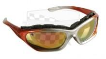 Brýle Corsair 91246