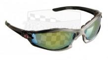 Brýle Xtreme 91245