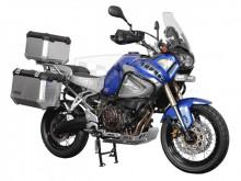 Sada bočních kufrů SW Motech Yamaha XT 1200 Z KFT.06.145.50000/S