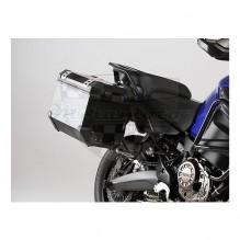 Sada bočních kufrů SW Motech Yamaha XT 1200 Z KFT.06.145.50000/B