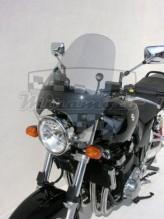 Ermax Rider šedé