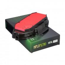 Vzduchový filtr Hiflofiltro HFA 1715 Honda NC 750 S/X.DCT