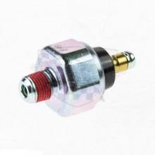 Spínač tlaku oleje Tourmax OPS-102 7058720