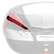 Givi E 160 / E160 Brzdové světlo k V 56N,NT Maxia 4