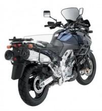 Plotna Kappa na Suzuki DL 650/1000 04-10 K528 Monokey K 528