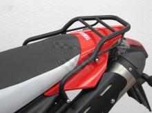 Zadní nosič 7565 Fehling Yamaha XT 660 R/X 04-